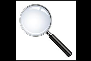 tour-big-audit